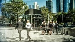 Deutsche Banken sind chancenreicher als gedacht