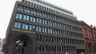 Bremer Landesbank lässt Zinszahlung ausfallen