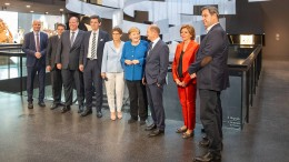 Deutsche halten Klimapaket weitgehend für richtig