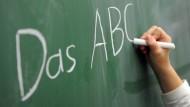 Dekade für Grundbildung