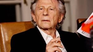 Auslieferung von Polanski endgültig abgelehnt