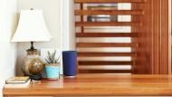 Google will ins Wohnzimmer