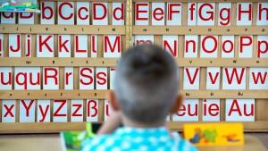 Heftige Kritik an Grundschul-Vorstoß von CDU-Politiker