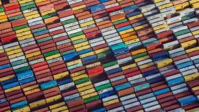 Welthandel, wie geht's dir wirklich?