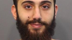 Terrorermittlungen nach Angriff in Tennessee