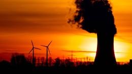 Regierung plant schnelleren Ökostrom-Ausbau