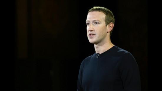 Facebook prüft umstrittene Beiträge von Politikern doch