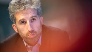 Tübinger Grüne bestimmen nächsten OB-Kandidaten per Urwahl