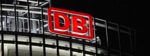 """Deutsche Bahn: Den """"Jamaikanern"""" ist so viel Politik zuwider."""