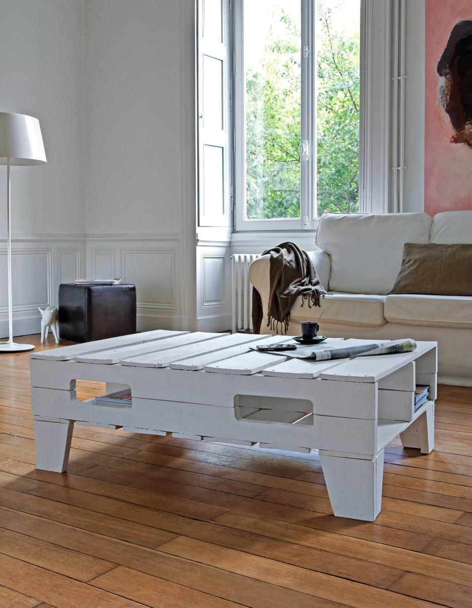seite 2 wie man ganz leicht m bel aus paletten baut. Black Bedroom Furniture Sets. Home Design Ideas