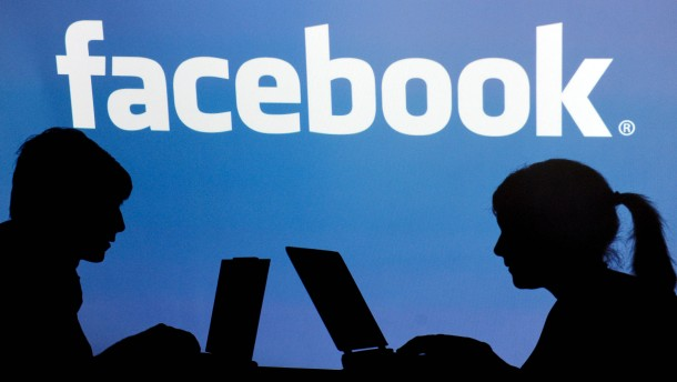 Facebook plant eigene Digitalwährung
