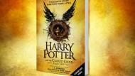 Harry Potter und die nächste Fortsetzung