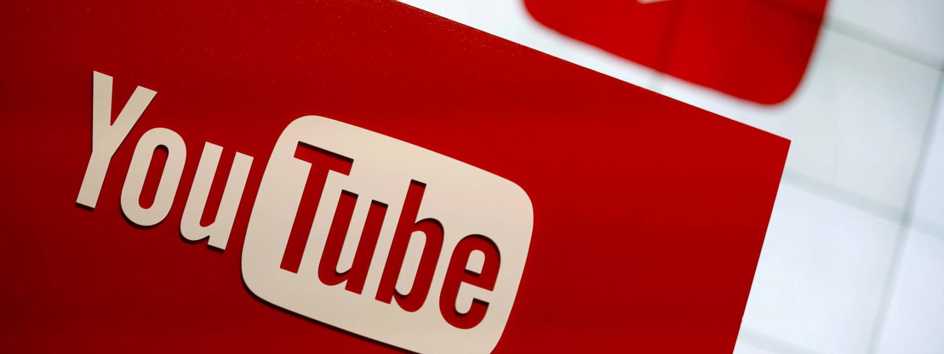Klimawandel-Leugner dürfen auf Youtube kein Geld mehr verdienen