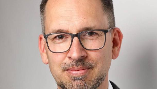"""""""Vor allem Kapitalflucht treibt den Target-Saldo"""""""