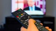 Nach fast einer Woche ohne Quoten können Fernsehsender wieder einsehen, bei welchen Sendungen wie viele Zuschauer einschalten.