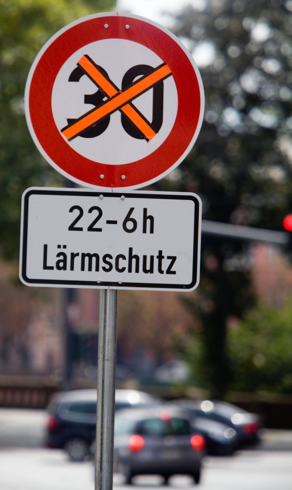 noch-ringt-die-stadt-frankfurt.jpg