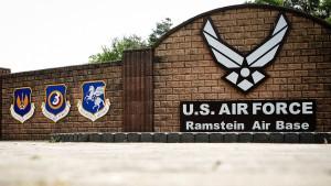 Deutsche Patriot-Raketen für Nato-Schutzschild