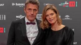 """""""Cold War"""" aus Polen ist bester europäischer Film"""
