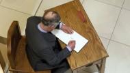 Prinz Charles' Briefe an Regierung werden veröffentlicht