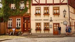Wie Ostdeutschland um Rückkehrer wirbt