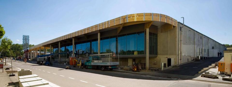 Möbel Hanau hanau steinheim neue angebote auf möbel erbe areal
