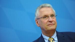 CSU-Politiker wollen Bundestag mit Türkeideal befassen