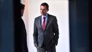 Thüringer CDU-Fraktion stimmt Ramelow-Vorstoß zu – unter Bedingungen