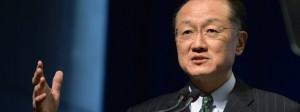Die derzeitige Amtszeit Kims läuft noch bis Mitte 2017.