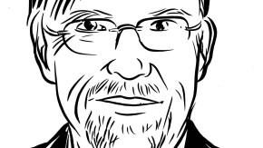 Mayers Weltwirtschaft: Gefangen in Schulden