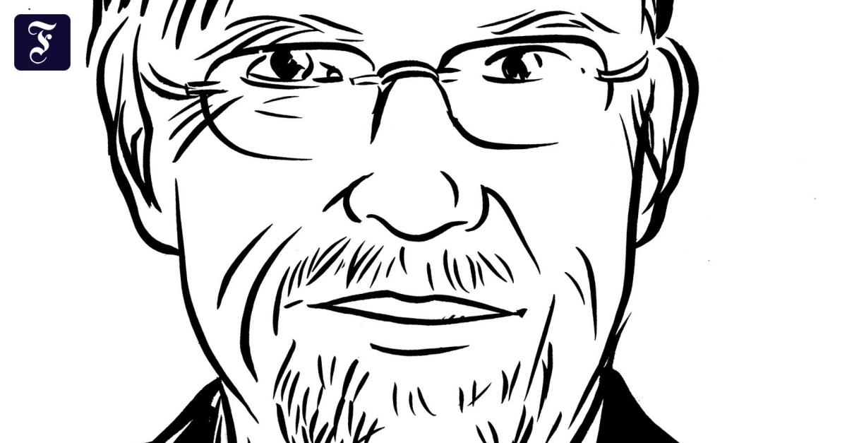 Mayers Weltwirtschaft: Keine Angst vor Aktien!
