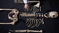 10.000 Jahre alt und voller Überraschungen