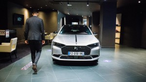 Stellantis übertrumpft Volkswagen bei der Rendite