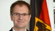 Generalbundesanwalt weist Vorwürfe im Fall Albakr zurück
