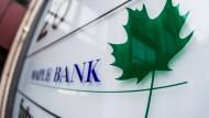 Banker müssen wohl mit neuen Cum-Ex-Razzien rechnen