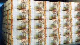 Grenell fordert Stopp des Bargeldflugs nach Iran