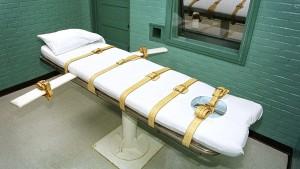 Hinrichtung in Florida mit nicht erprobtem Medikament