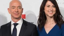 Amazon verdoppelt Gewinn