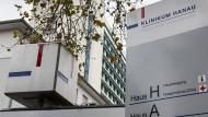 Erfolgreicher Sparkurs: Im vergangenen Jahr erwirtschaftete das Klinikum Hanau ein Plus.