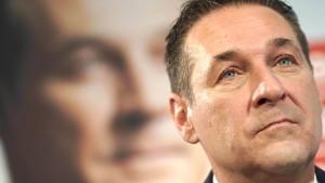 Staatsanwaltschaft nimmt offenbar auch ÖVP und SPÖ ins Visier