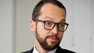 Frankfurter CDU kommt ohne Scherbengericht aus