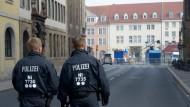 Karnevalsumzug in Braunschweig abgesagt