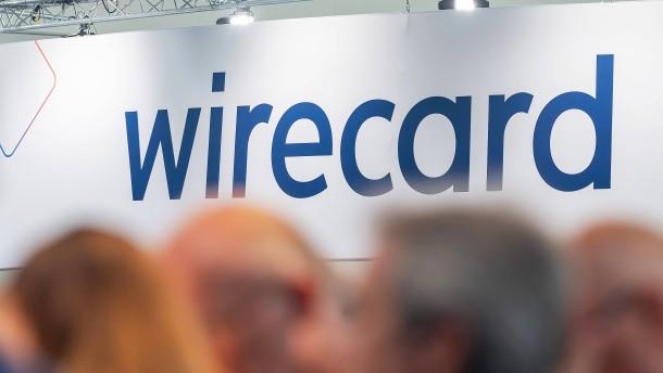 Drei Lehren aus dem Wirecard-Desaster für Anleihe-Investoren