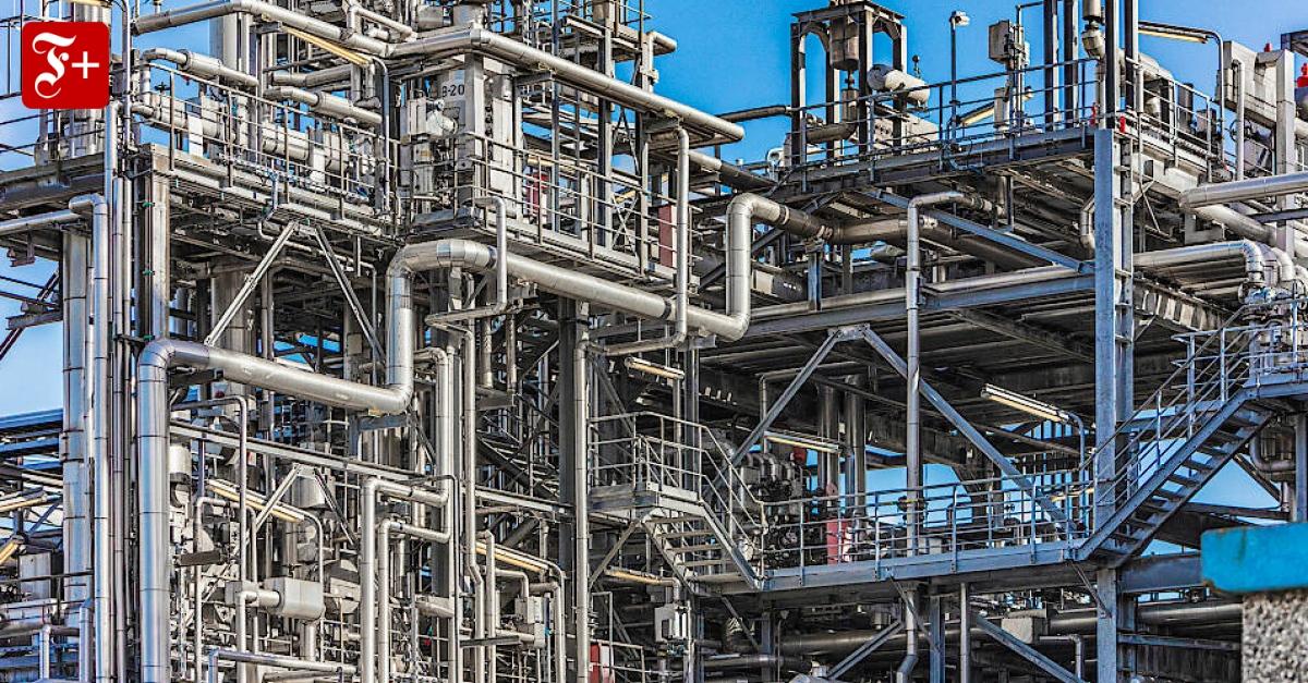 Pilotprojekte: Die größten Anlagen für grünen Wasserstoff entstehen in Norddeutschland