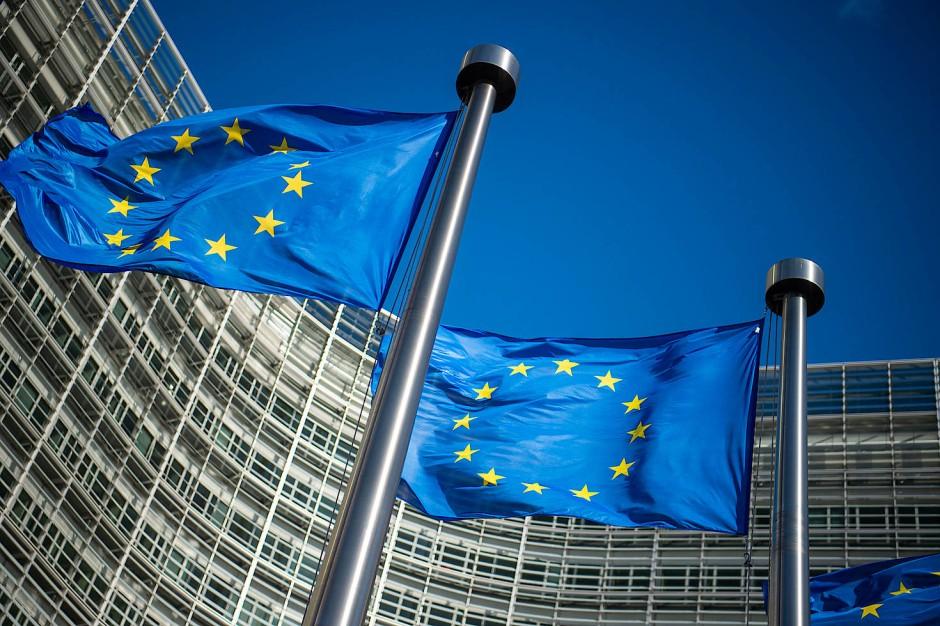 Das EU-Budget für Forschung soll gekürzt werden.