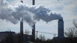 22 Bundesstaaten klagen gegen Trumps Kohlepolitik