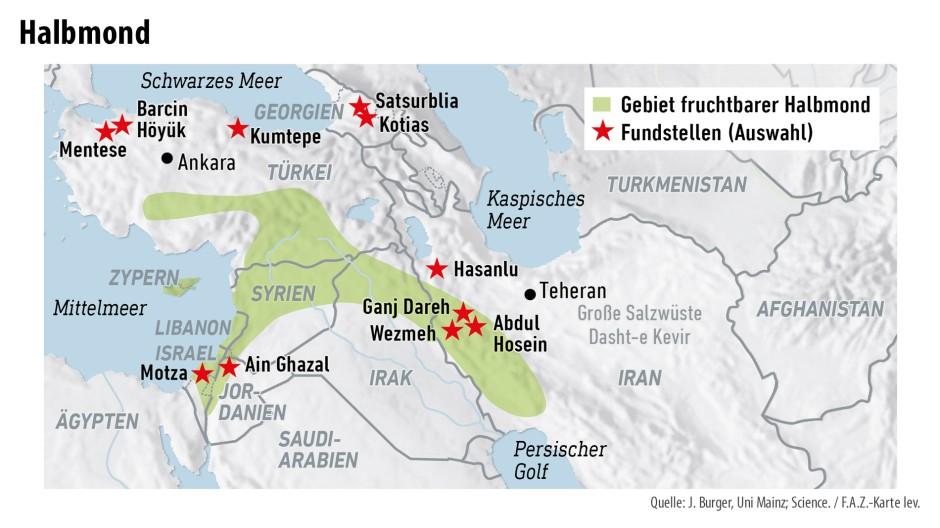 Ungewöhnlich Mesopotamia Karte Arbeitsblatt Ideen - Arbeitsblätter ...