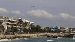 Touristen aus Deutschland drohen auf Mallorca harte Strafen
