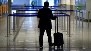 Noch keine Einigung auf Testpflicht für Reiserückkehrer