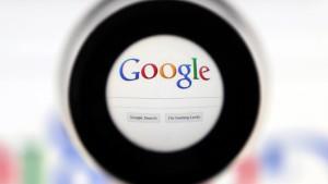 Google will auf gelöschte Links hinweisen