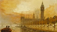 Warum die Briten den Brexit wollen
